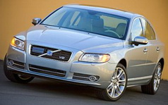 /data/articles/100/2008.volvo.s80.jpg